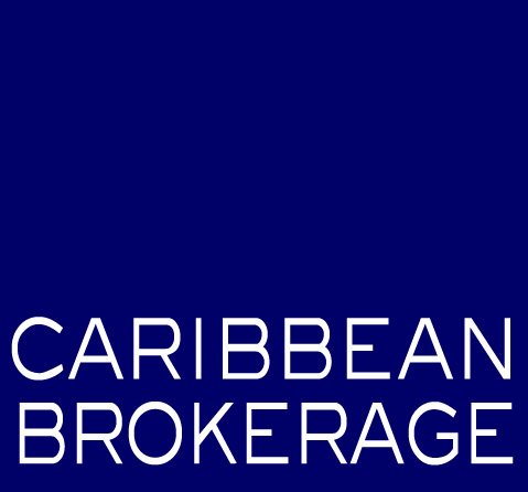 Caribbean Brokerage